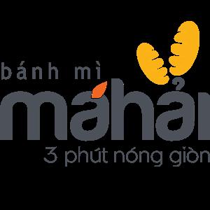 banhmimahai